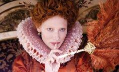 Найпотворніша королева: як насправді виглядала легендарна Єлизавета Тюдор