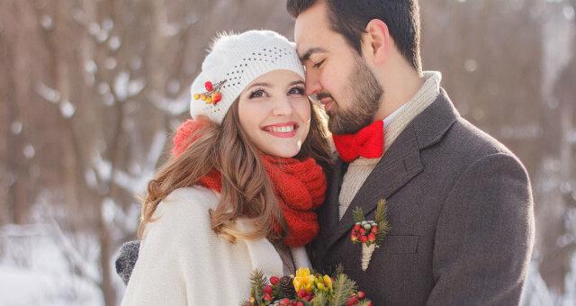Гороскоп любви на декабрь 2019: знаки Зодиака