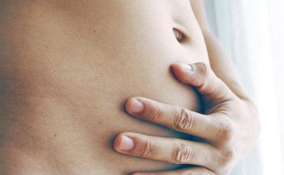 7 неделя беременности: ощущения, анализы и питание