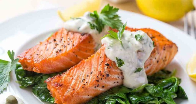 wedding-salmon