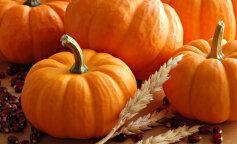 Медики назвали найбільш корисний осінній овоч