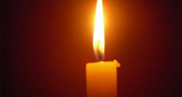 Александр Николаев, Интерпресс, умер