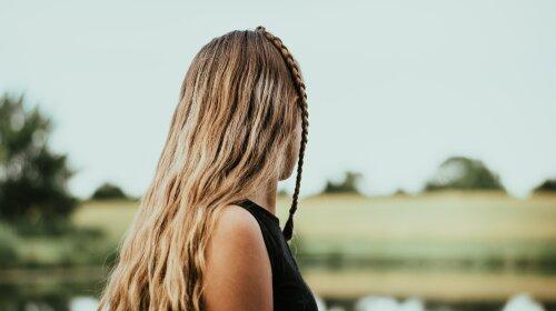 Очень часто болеет:  во Львове мать разыскивает исчезнувшую дочь — ушла и не вернулась