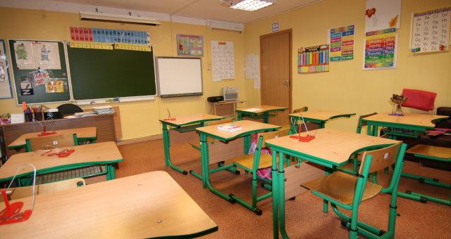 nachalnaya-shkola3