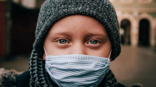 Можно ли заболеть менингитом, если ходить зимой без шапки?
