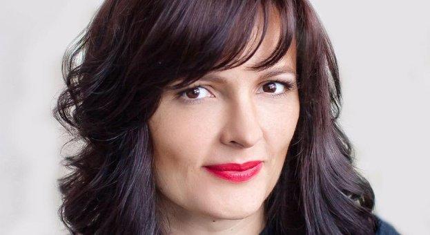 министр здоровья украины, зоряна Скалецкая, что известно, фото, муж, личная жизнь