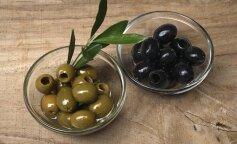 Вчені пояснили, чому діти не люблять оливки та сир