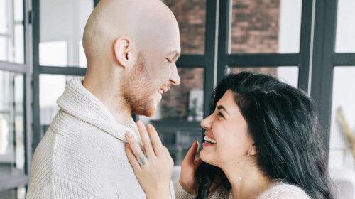 Влад Дарвін одружився: з'явилися перші знімки з весілля (ФОТО)