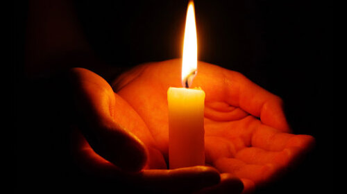 Серце не витримало: помер відомий український блогер, чоловік Софії Стужук