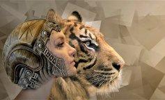 знаки Зодиака, в которых скрывается животная сущность