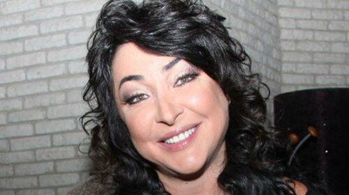 Обнулила половину прожитых лет: 56-летняя Лолита изумила лицом и фигурой крупным планом (ФОТО)