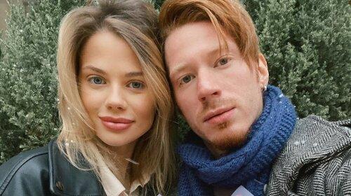 Гены Пугачевой не придавишь: невестка Орбакайте впервые спела в дуэте со своим мужем