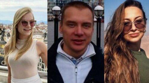 Крушение самолета МАУ в Иране: что известно о погибших украинцах – фото