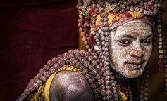 the varаnas tribe