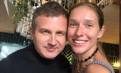 Без слов и фотошопа: Юрий Горбунов показал реальную внешность Осадчей