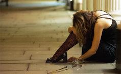 7 ознак алкоголізму: коли людина перебуває в групі ризику