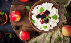 Лиепайская диета доктора Хазана: вкусное и необычное похудение