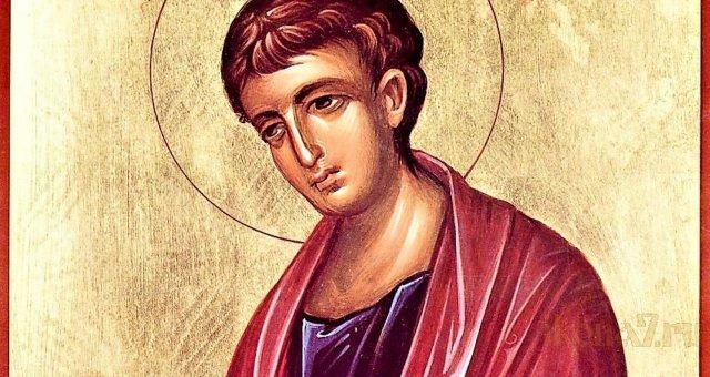 filipp-apostol