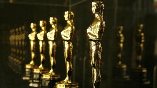 Церемония вручения «Оскара» переносится из-за COVID-19: названа новая дата