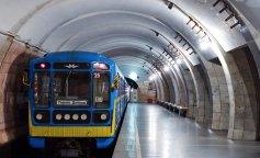 metro_kyiv