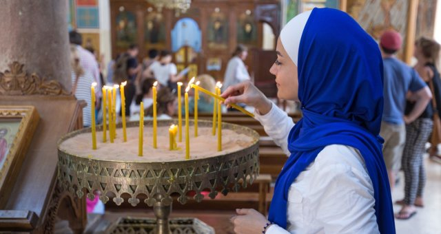 candles-ceremony-church-1115760
