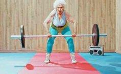 Все под контролем: спорт без угрозы здоровью со специальными гаджетами
