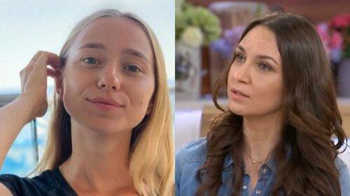 Потерявшая сына бывшая жена Павлика обличила беременную Репьяхову — скоро будет серьезный скандал