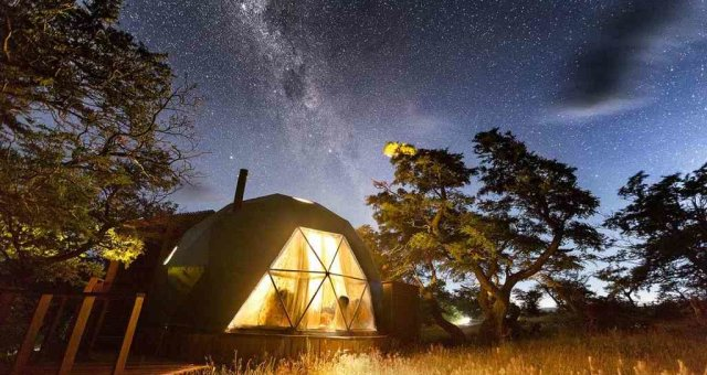 EcoCamp-Patagonia-2-CampLuxe-Camp-Trend-1024×683