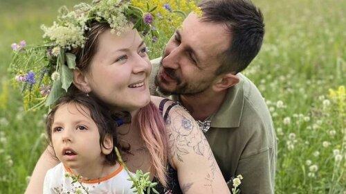 """""""У моего ребенка родовая травма"""": история мамы, пережившей акушерскую агрессию"""