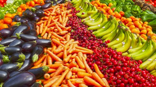 Полезен для сердца и защитит от рака: медики назвали самый полезный летний овощ