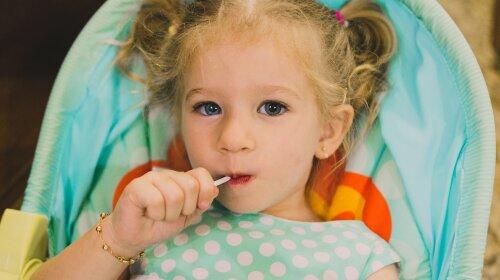 Доктор Комаровський розповів, які солодощі самі шкідливі: від них слід триматися подалі
