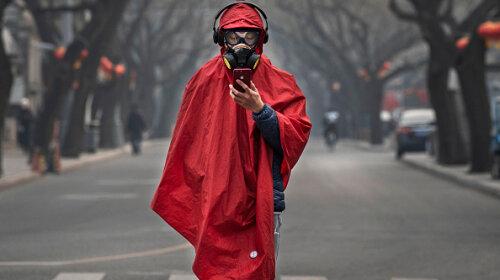 """""""Вопрос не в том, сколько переболеет"""": экс-санврач Украины рассказал, когда пандемия пойдет на спад"""