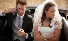 Знаки Зодиака после свадьбы