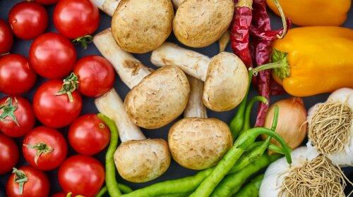 Серце буде в порядку: ТОП-5 продуктів, які вбережуть від захворювань