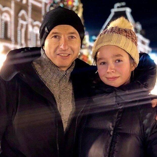 Как сейчас выглядит дочь Юлии Началовой: 13-летняя Вера Алдонина живет с отцом и его новой женой - фото