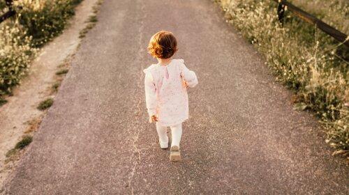 Вчені з'ясували, у якому віці народжуються більш красиві діти