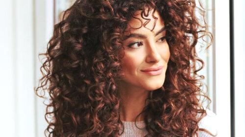 Уход за волосами после биозавивки: правила для всех типов волос