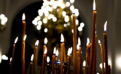 Приметы на 5 октября — День Иона: что категорически нельзя делать в этот праздник