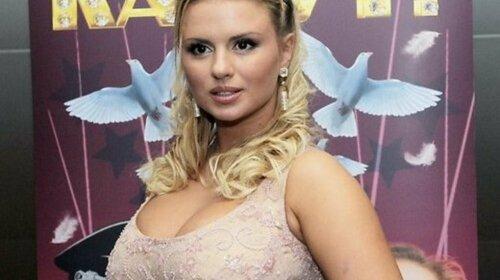 Анна Семенович зізналася, що хвора