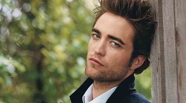 Robert-Pattinson-3