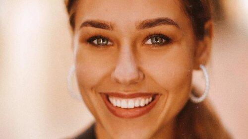 """""""Я не люблю себя"""": Квиткова призналась, что испытывает дискомфорт от собственной внешности"""