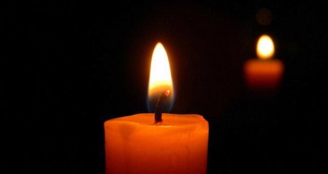 рафаэль коулмэн, моя ужасная няня, фильм, умер актер, умер молодой актер, фото, видео