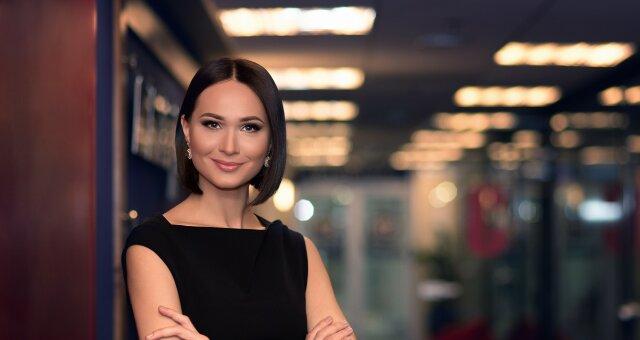 еліна бекетова, фото, відео, інтерв'ю