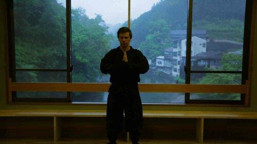Світ навиворіт. Японія (4)