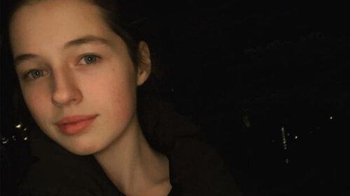 Викреслила мати з життя: дочка Анастасії Волочкової Аріадна знайшла собі нову сім'ю (ФОТО)