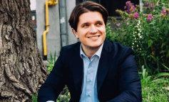 Близкий друг Анатолия Анатолича умер от инсульта