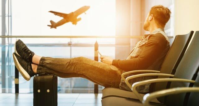 открытые страны для укаринцев 2020, путешествия, отпуск, что делать, коронавирус, карантин