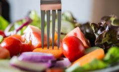 Безслизистая диета: Польза для организма