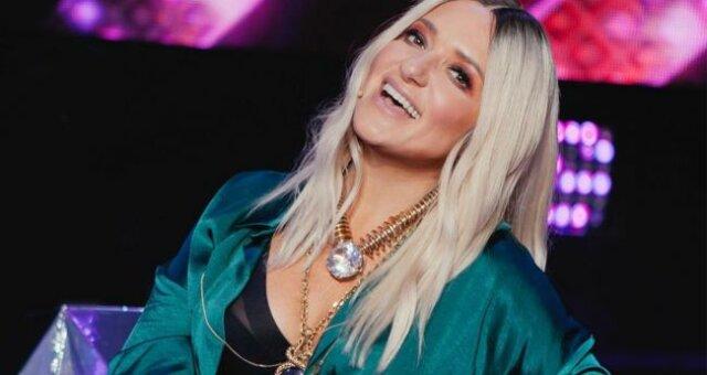 Наталия Могилевская, певица, советы