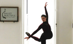 2D10229327-today-dancer-131219-tease